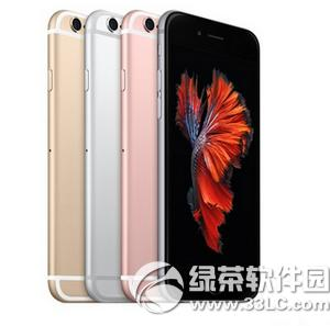 oppo r7s与iphone6s哪一个好 oppo r7s与iphone6s比较